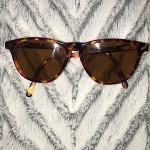 Authentic old style Ray-Bans